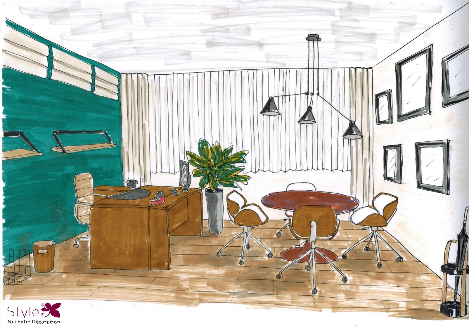CROQUIS-BUREAU-DIRECTION