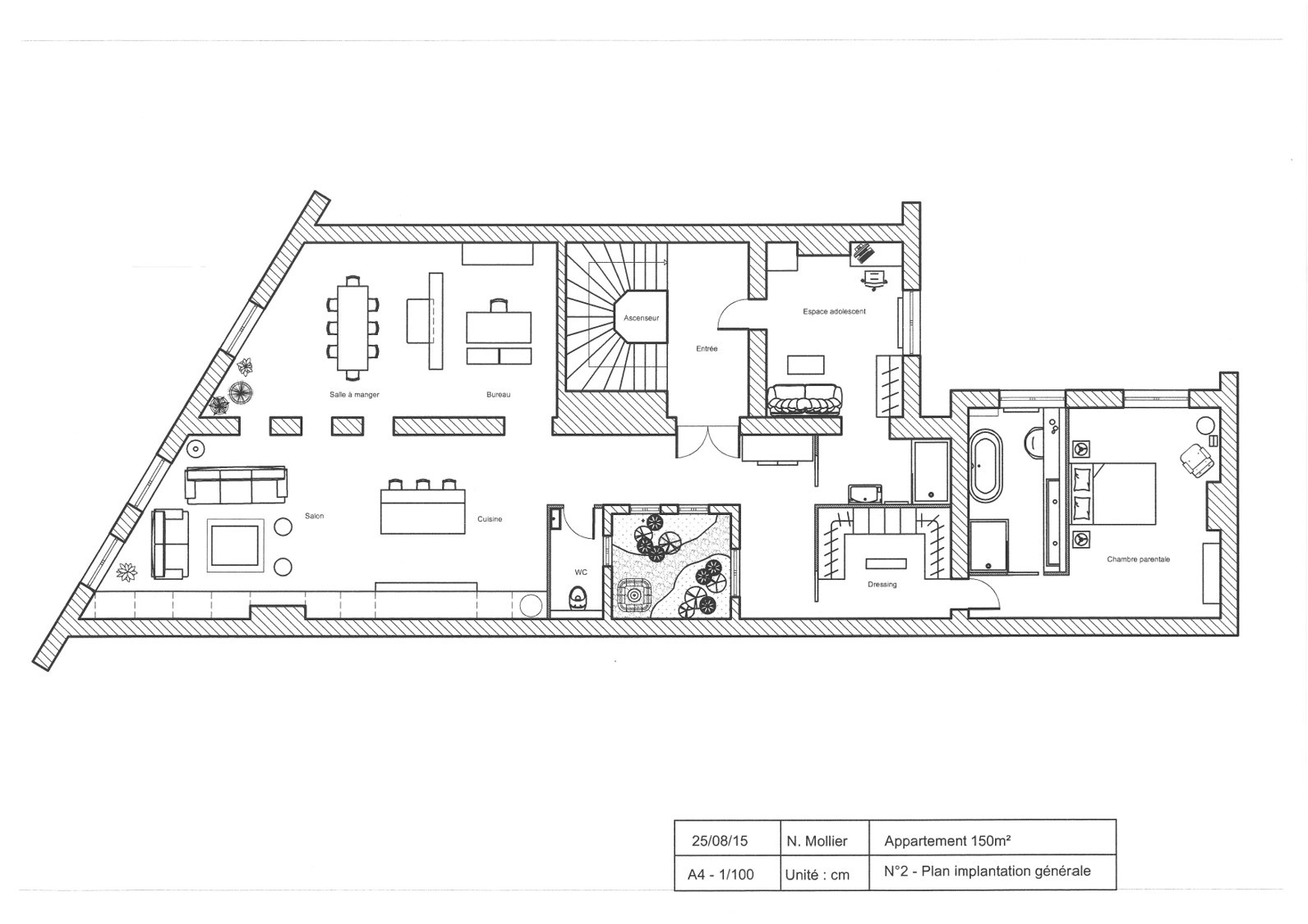 PLAN-IMPLANTATION-MOBILIER